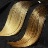 Hair extension methods made in federal way wa custom blended hair extensions ombre hair extensions pmusecretfo Gallery